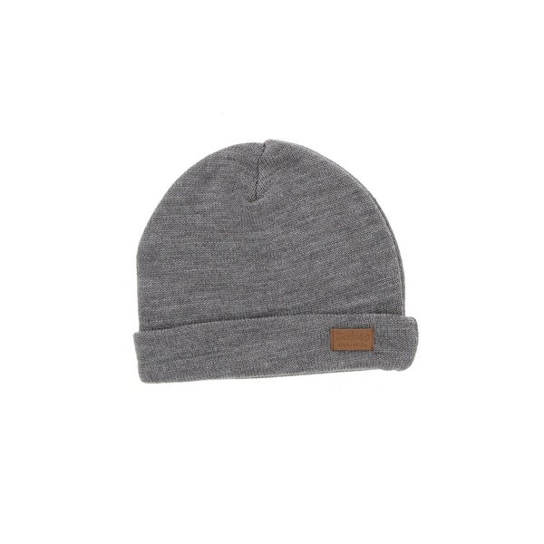 Shop mens-novelty-knit-caps - Free Shipping On Orders Over  45 -  Overstock.com - 20304572 982419a00937