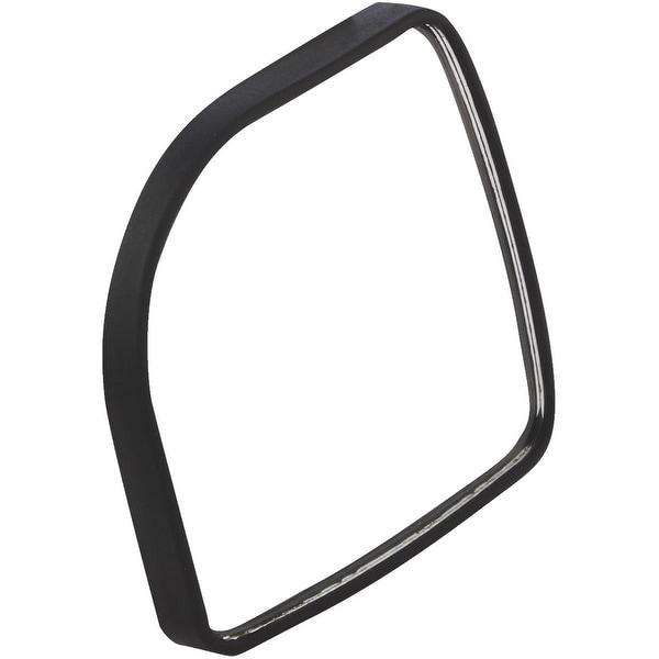 Custom Accessories Blind Spot Mirror
