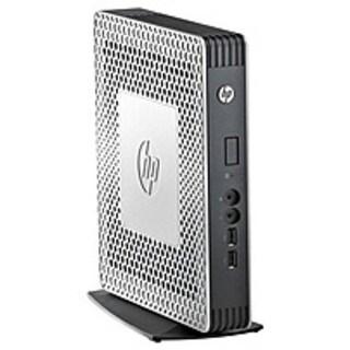 HP Flexible H1Y44AT t610 Thin Client - AMD G-T56N 1.65 GHz (Refurbished)