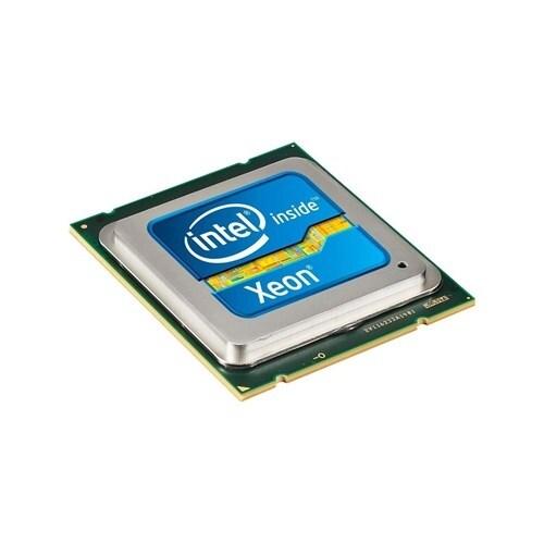 Lenovo Intel Xeon E5-2620V4 Processor 00YE895 Intel Xeon Processor