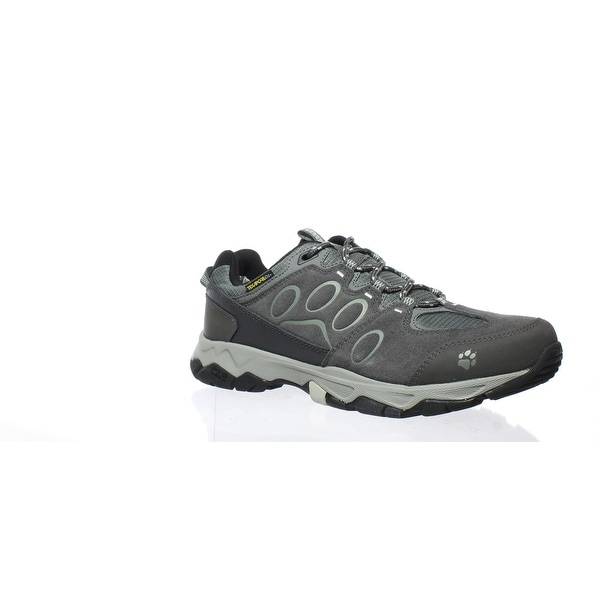 Jack Wolfskin Women's Shoes ShopStyle