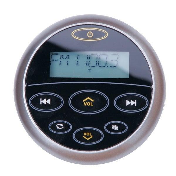 Poly-Planar Wired Remote Control f/MR45, MRD80 & MRD80i