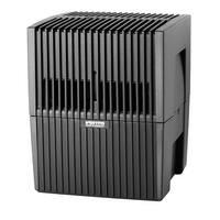 Venta 7015436 LW15 Airwasher Humidifier & Purifier - Gray