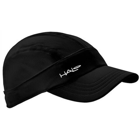 Halo Headband Sport Hat