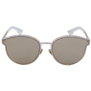 Christian Dior Symmetric Sunglasses GBZQV 59