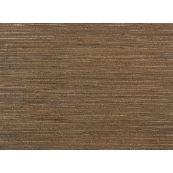Shop York Wallcoverings Cp9348 Grasscloth Book Grasscloth: Shop York Wallcoverings GR1010 Grasscloth Book Grasscloth