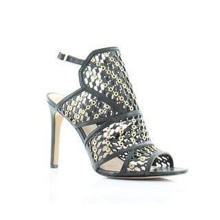 Vince Camuto Korthina Women's Heels Black