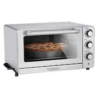 Cuisinart TOB-60N1 Convection Toaster Oven