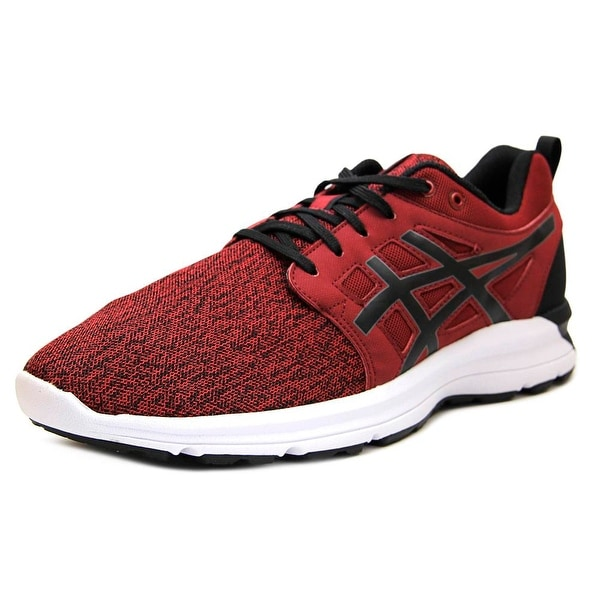 Asics Gel-Torrance Wine/Black/Carbon Sneakers Shoes