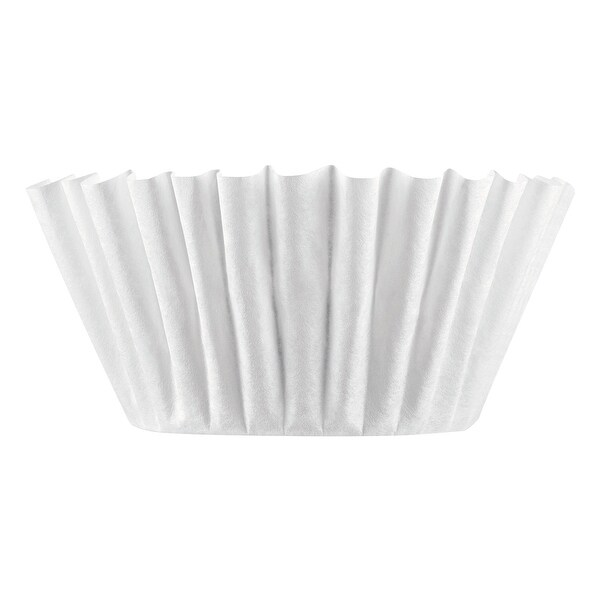 BUNN 8-12 Cup Home Brewer Coffee Filters (100 count)