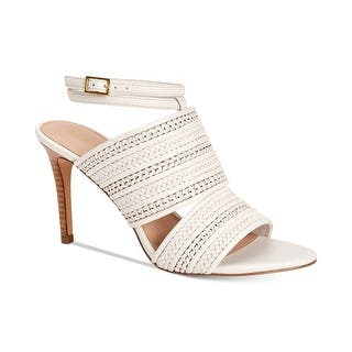 4b207b5114f BCBGeneration Womens Alexa Velvet Fabric Closed Toe Ankle Fashion Boots ·  Quick View
