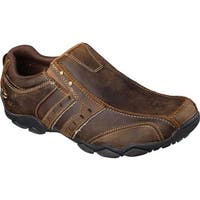 Skechers Men's Diameter Brown