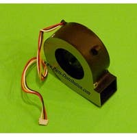 Epson Projector Lamp Fan - PowerLite 1940w, 1945w, 1950, 1955, 1960, 1965