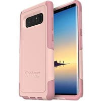 OtterBox Commuter Series For Samsung Galaxy Note 8 - Ballet Way