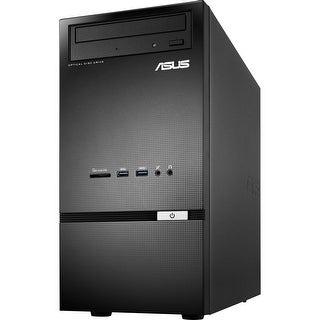 Manufacturer Refurbished - Asus K30AM-J-US001S Desktop Intel Celeron J1800 2.41GHz 4GB 500GB Windows 8