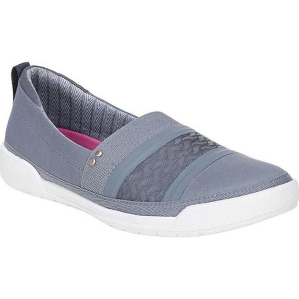 Ryka Women's Olivera Slip On Sneaker