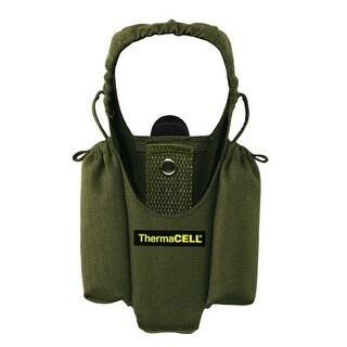 Thermacell Olive Holster Olive Holster