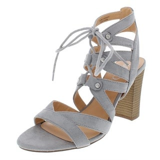 58271542713c Buy XOXO Women s Sandals Online at Overstock