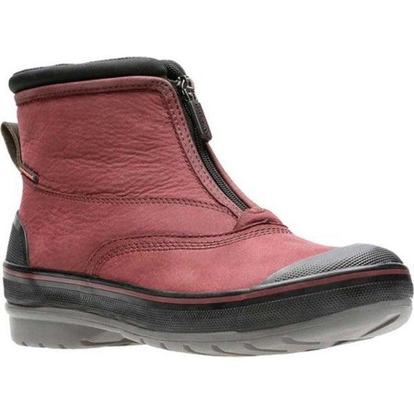Clarks Women's Muckers Hike Boot