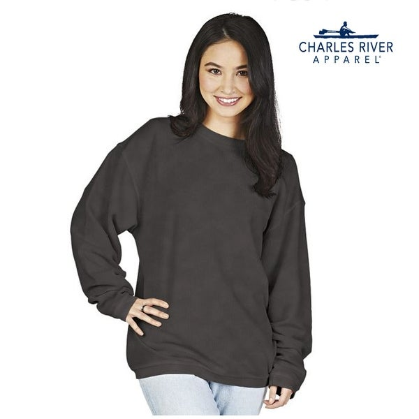 Buy Cashmere Sweaters Online at Overstock | Our Best Women's
