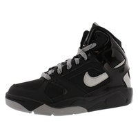 d8fb466c50fb Shop Nike Penny Le Basketball Gradeschool Boy s Shoes - Free ...