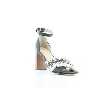 14ca5f17922 Black Pour La Victoire Women s Shoes
