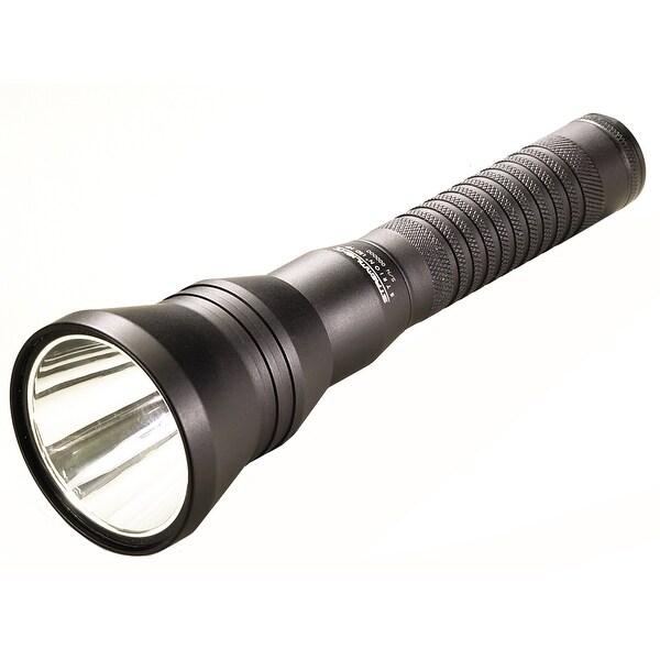 Streamlight 74503 streamlight 74503 strion hpl with 120v ac