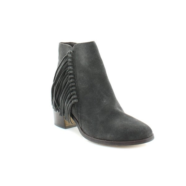 Kenneth Cole Reaction Rotini Women's Boots Putty
