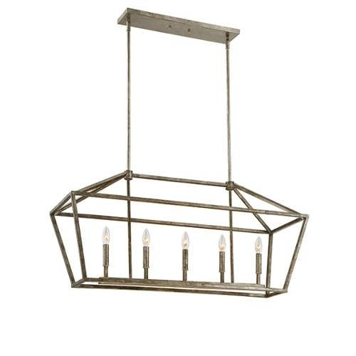 frame attractive metal popular large buy me cheap tandblekning for house chandelier