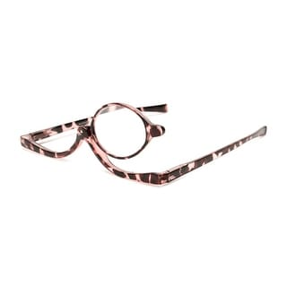 Readers.com The Kellyn Makeup Reader Round Reading Glasses