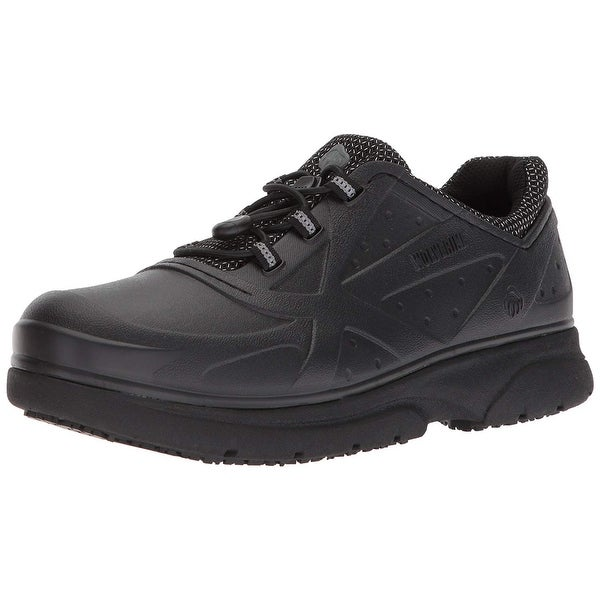 Wolverine Women's Serve Sr Health Care Professional Shoe - 10