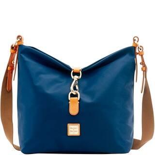 Dooney Bourke Windham Annie Sac Shoulder Bag Introduced By At 178