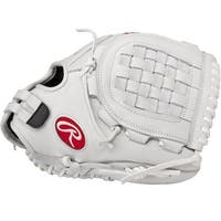 Rawlings  12 in. Liberty Advanced Softball Glove, Right Handed