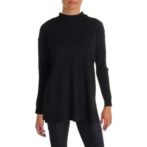 a5bd900cd3 LAUREN Ralph Lauren Women's Sweaters | Find Great Women's Clothing ...
