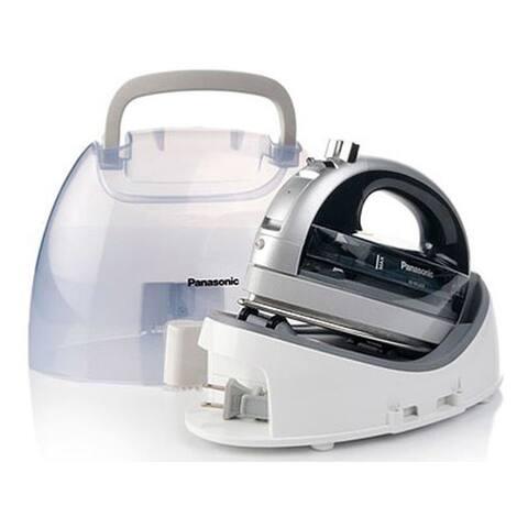 Panasonic PAN-NI-WL600 360 Degree Freestyle Cordless Iron