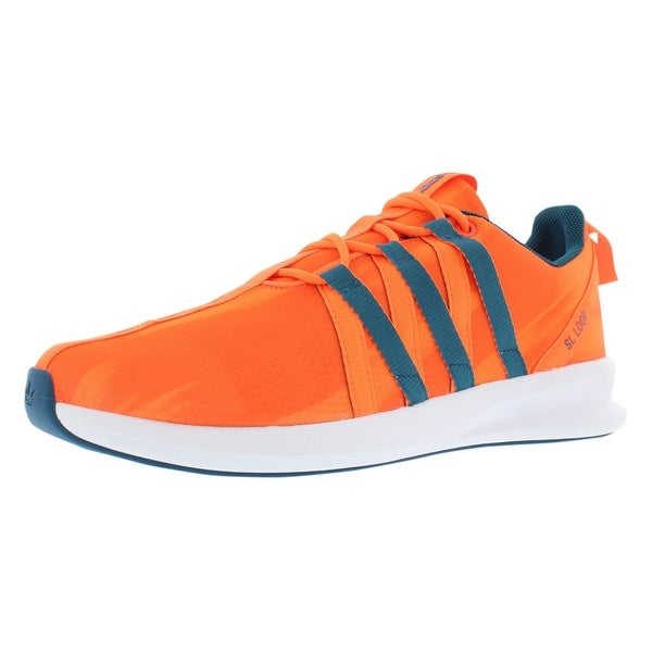 Adidas Sl Loop Racer 2.0 Cloud Print Men's Shoes - 10 d(m) us