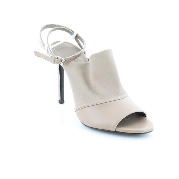 Vince Grace Women's Heels Pumice