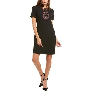 Link to Trina Turk Sangiovese Shift Dress Similar Items in Dresses