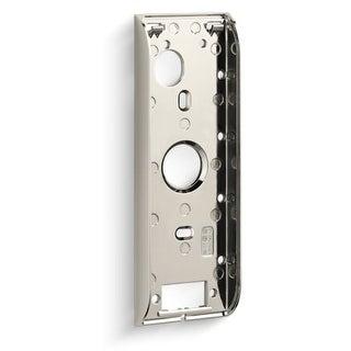 Kohler K-559 DTV Prompt Digital Interface Mounting Bracket