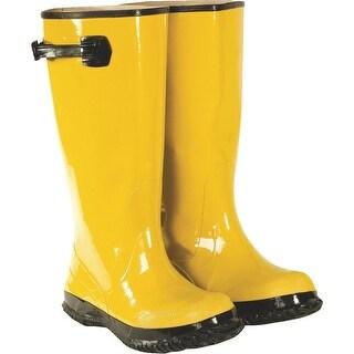 CLC Sz 13 Slush Boot