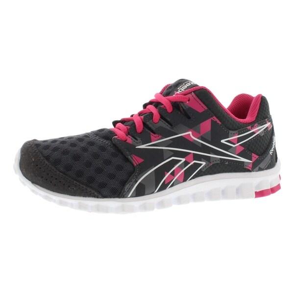 Reebok Realflex Scream 3.0 Running Women's Shoes