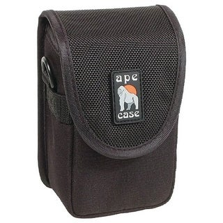 APE CASE NOZAC145B Ape Case Ac145 Day Tripper Series Camera Case