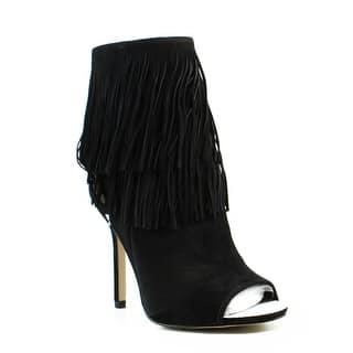 63aefa996 Buy Sam Edelman Women s Boots Online at Overstock