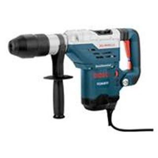 Bosch 11264EVS 1.62 In. Max Combo Hammer