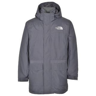 The North Face Carnic Jacket Vanadis Grey HyVent Insulated Removable Hoodie|https://ak1.ostkcdn.com/images/products/is/images/direct/5bf6d5634b87c443791e0a8a64076ea682dfd2e3/The-North-Face-Carnic-Jacket-Vanadis-Grey-HyVent-Insulated-Removable-Hoodie.jpg?impolicy=medium