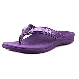 Vionic Orthaheel Women's Tide II Sandals