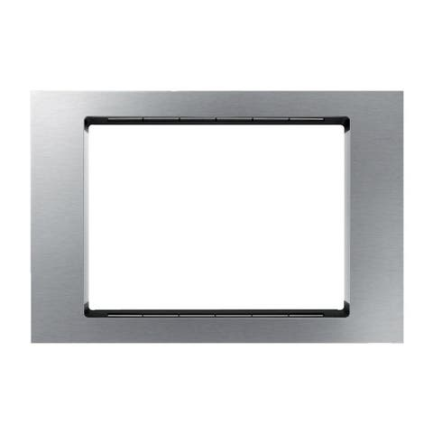 Samsung Microwave Trim Kit Microwave Trim Kit