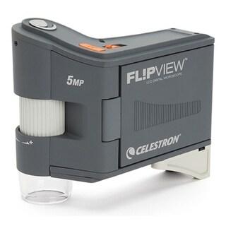 Celestron 44314 Handheld Microscope
