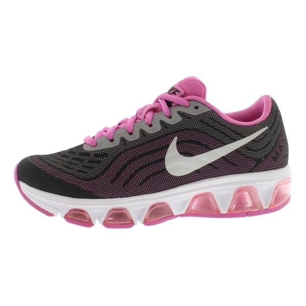 9278e838f507f Shop Nike Air Max Tailwind Gradeschool Boy s Shoes - 4 youth m ...