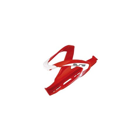 Elite 0061684 elite custom race cage glossy red/wht graphics